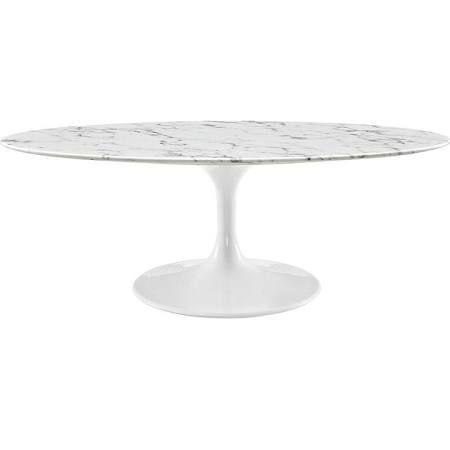 Saarinen Coffee Table Replica Google Search Dining Table Marble Marble Coffee Table Artificial Marble