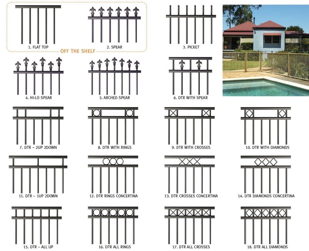 Protector Pool Fencing Google Search Swimming Pool Mood Board