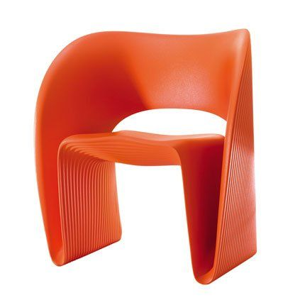Fauteuil Raviolo Ron Arad.Fauteuil Raviolo Magis In 2019 异形家具 Low Chair Ron
