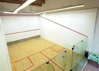 Indoor Basketball Court Sarrians Chateau Country House Rental Luxury Chateau In France Near Carpentras Ho House Rental Indoor Basketball Court Ideal Home