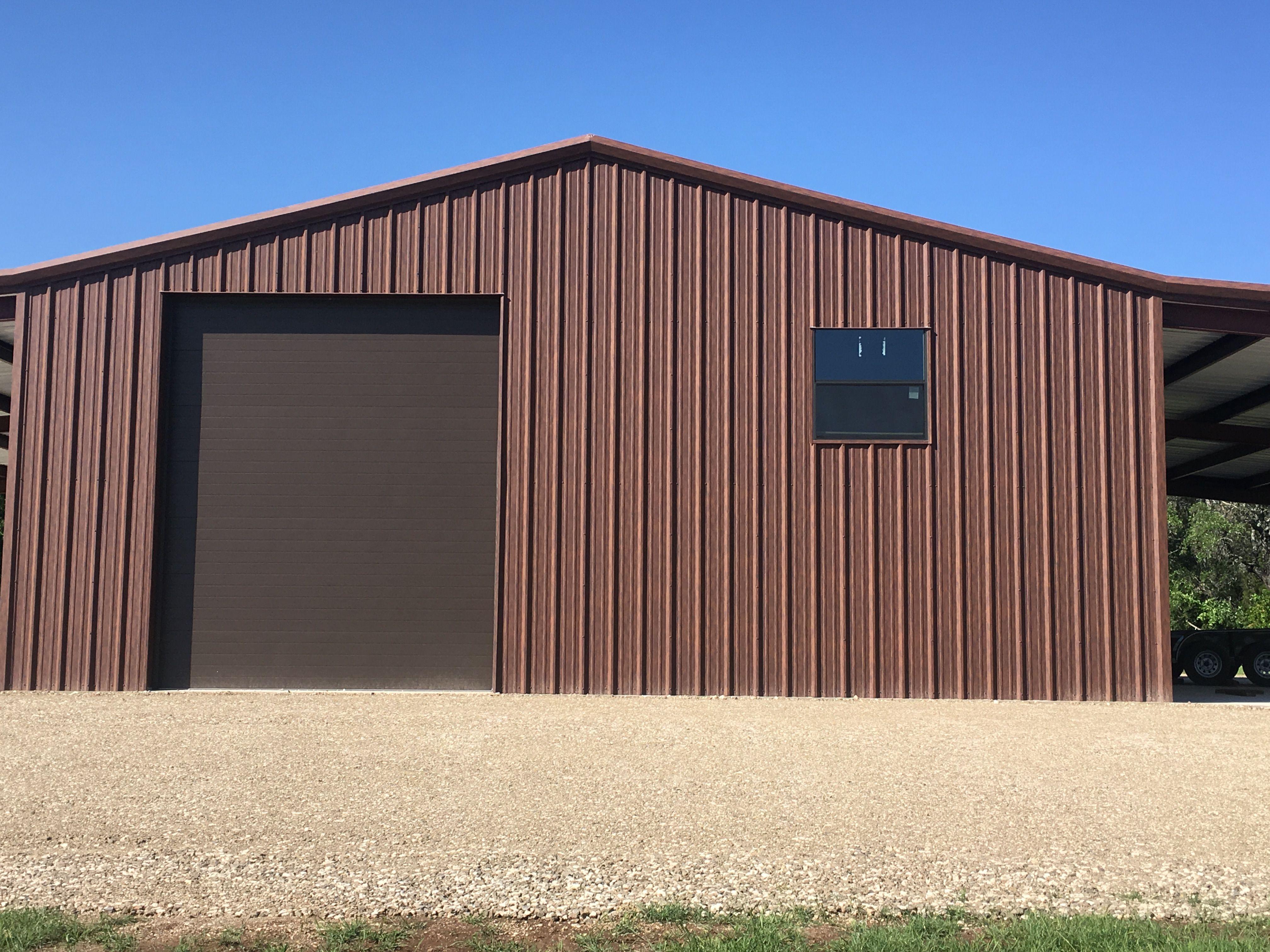 R Panel Corten Azp Raw Metal Wall Panel Corten Metal Roof