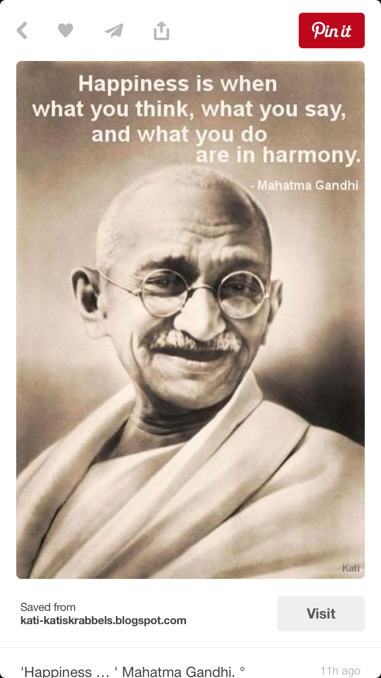 Pin By Lindsay Grauling On Quotes Done Quotes Gandhi Quotes