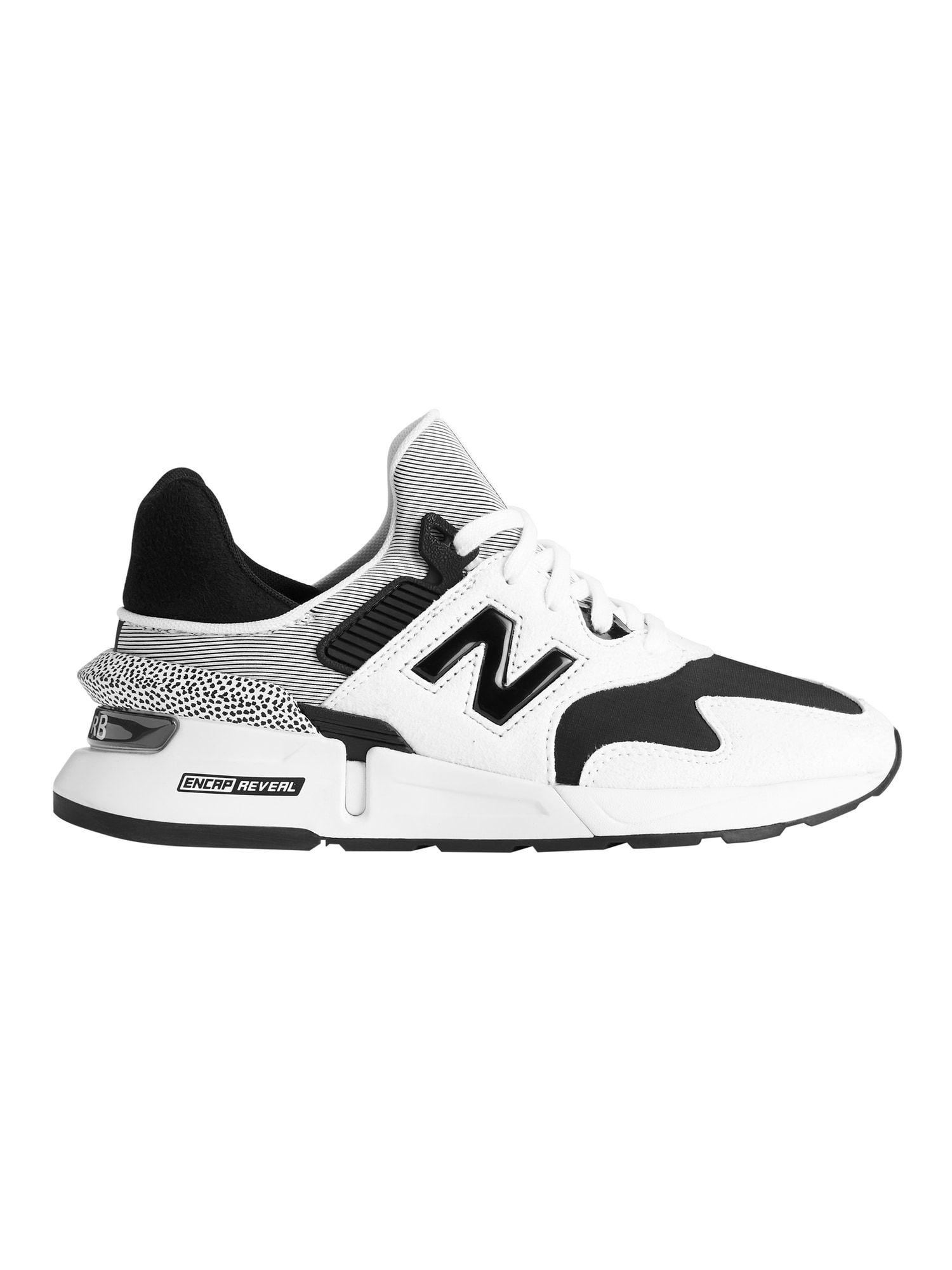 997 Sport Sneaker By New Balance® Sneakers, Winter