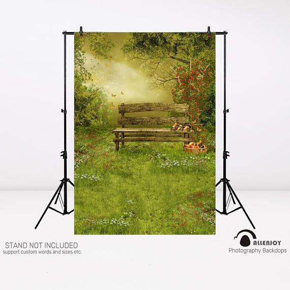 Download 950+ Background Banner Portrait Paling Keren