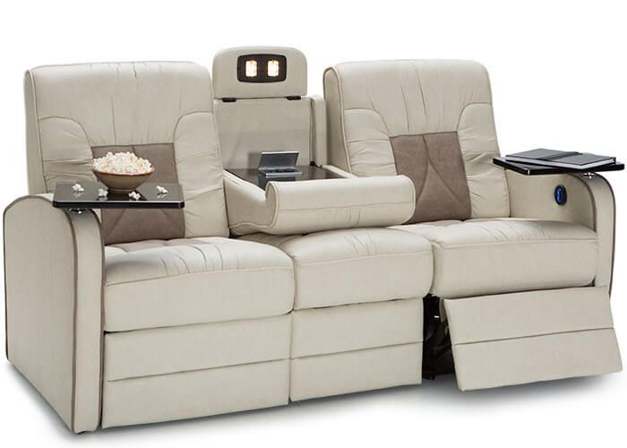 De Leon Rv Recliner Sofa Rv Rv Recliners Rv Bedding Rv Sofa Bed