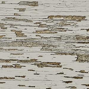 wood textures seamless #woodtextureseamless wood textures seamless #woodtextureseamless wood textures seamless #woodtextureseamless wood textures seamless #woodtextureseamless