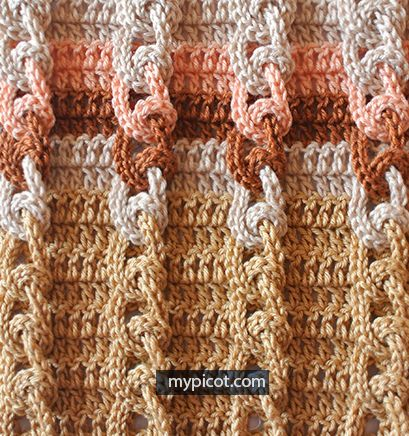 Crochet simple knot stitch diagram step by step instructions crochet simple knot stitch diagram step by step instructions free crochet patterns crochet pinterest free crochet crochet and patterns ccuart Gallery