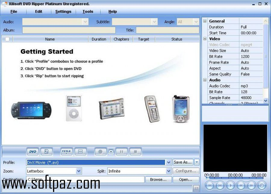 Pin by Tomalisa Kimpaka on Windows 8 Software Video