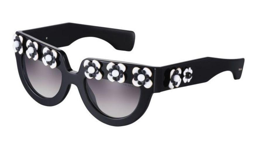 Prada Sunglasses  SHOP-HERS   Shade me   Pinterest 20fcf12335