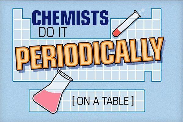 Chemistry. hahahaha