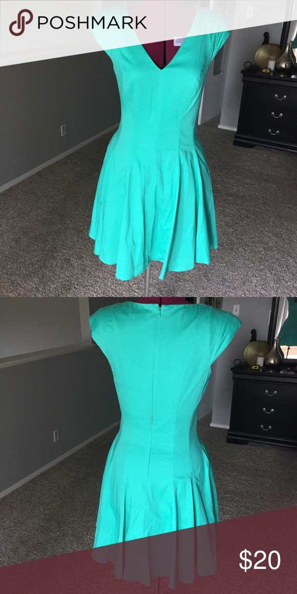 Jessica Simpson Dress | Jessica simpson dresses, Jessica simpsons ...