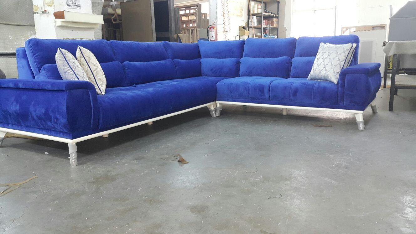 Pin On L Shape Sofa Set