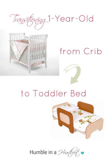 Transitioning Your Child To A Toddler Bed Toddler Bed Transition Boy Toddler Bedroom Toddler Bedroom Girl