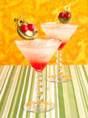 Halloween Party Food Ideas Margaritas, Halloween parties and - halloween cocktail ideas