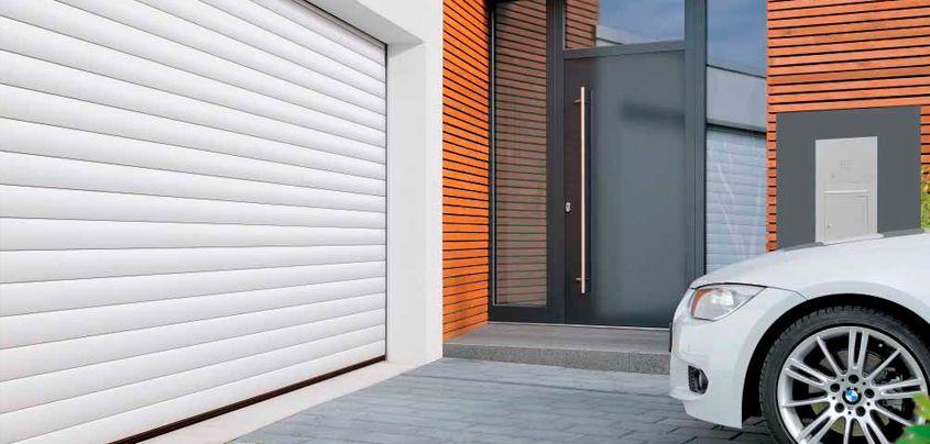 Why Garage Doors Will Change Your Life Garage doors