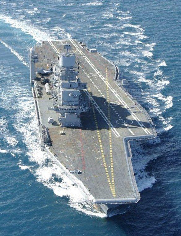 [ IMG] Aircraft carrier, Navy aircraft carrier, Indian navy
