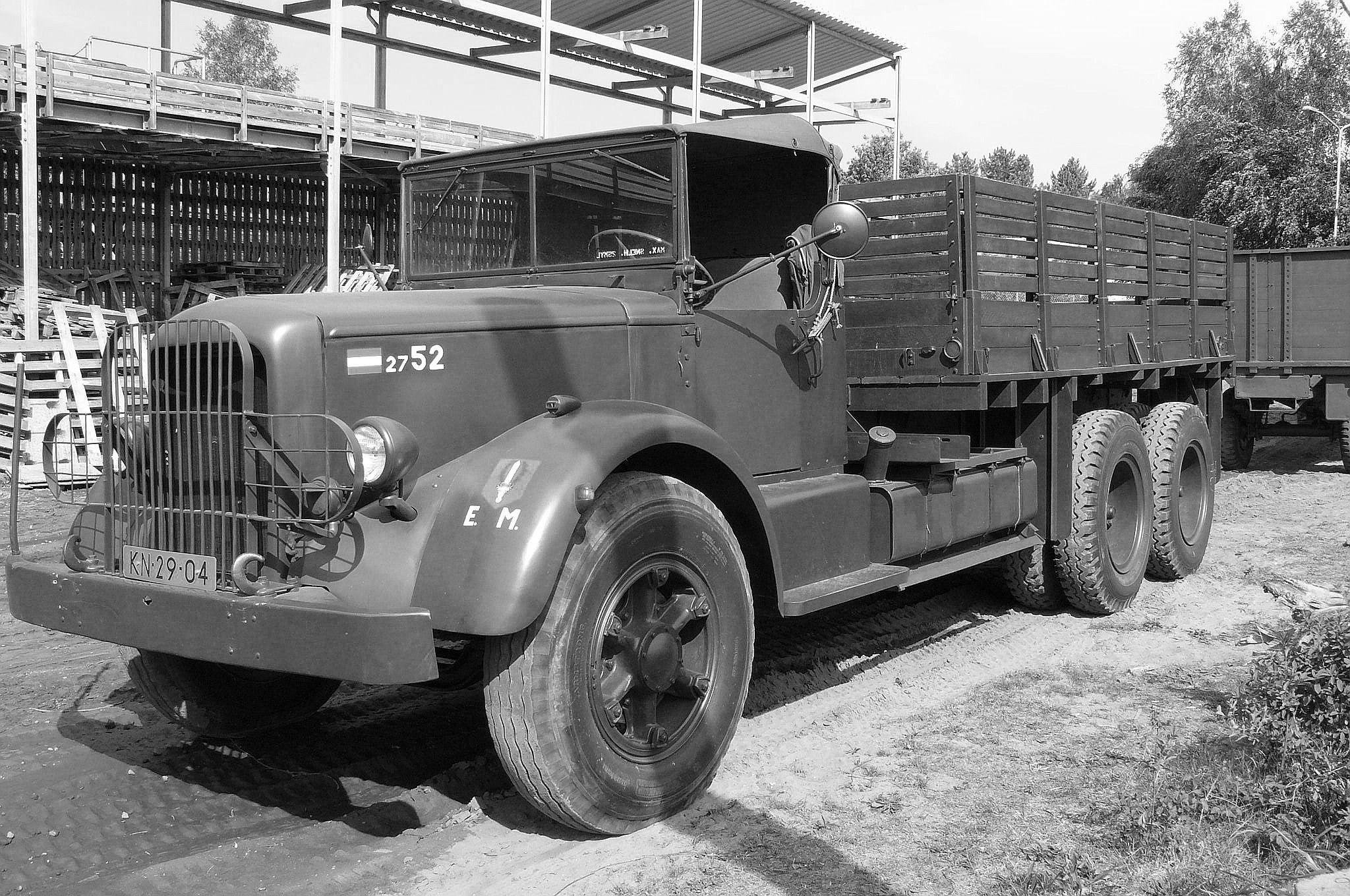Pin By Gernot Leins On Mack Trucks Pinterest Mack Trucks