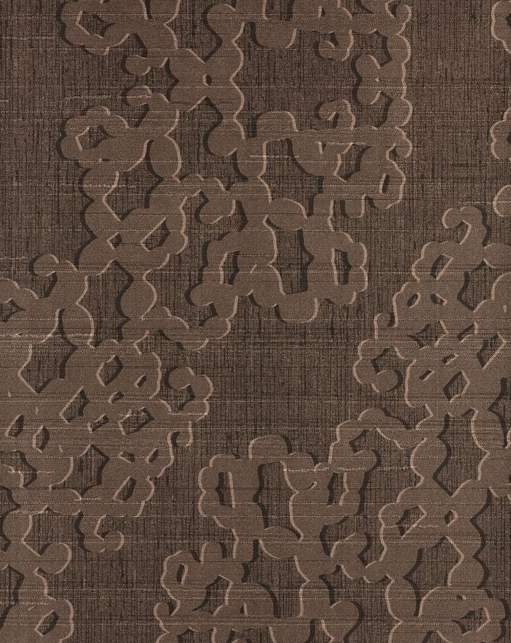 D.L. Couch Wallcovering and Fabrics - WALTZ Pattern - SKU AZ52659WZ - Symphony Collection
