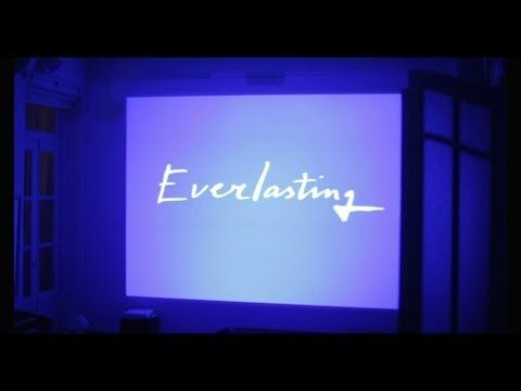 Polock - Everlasting (Lyric Video) - YouTube