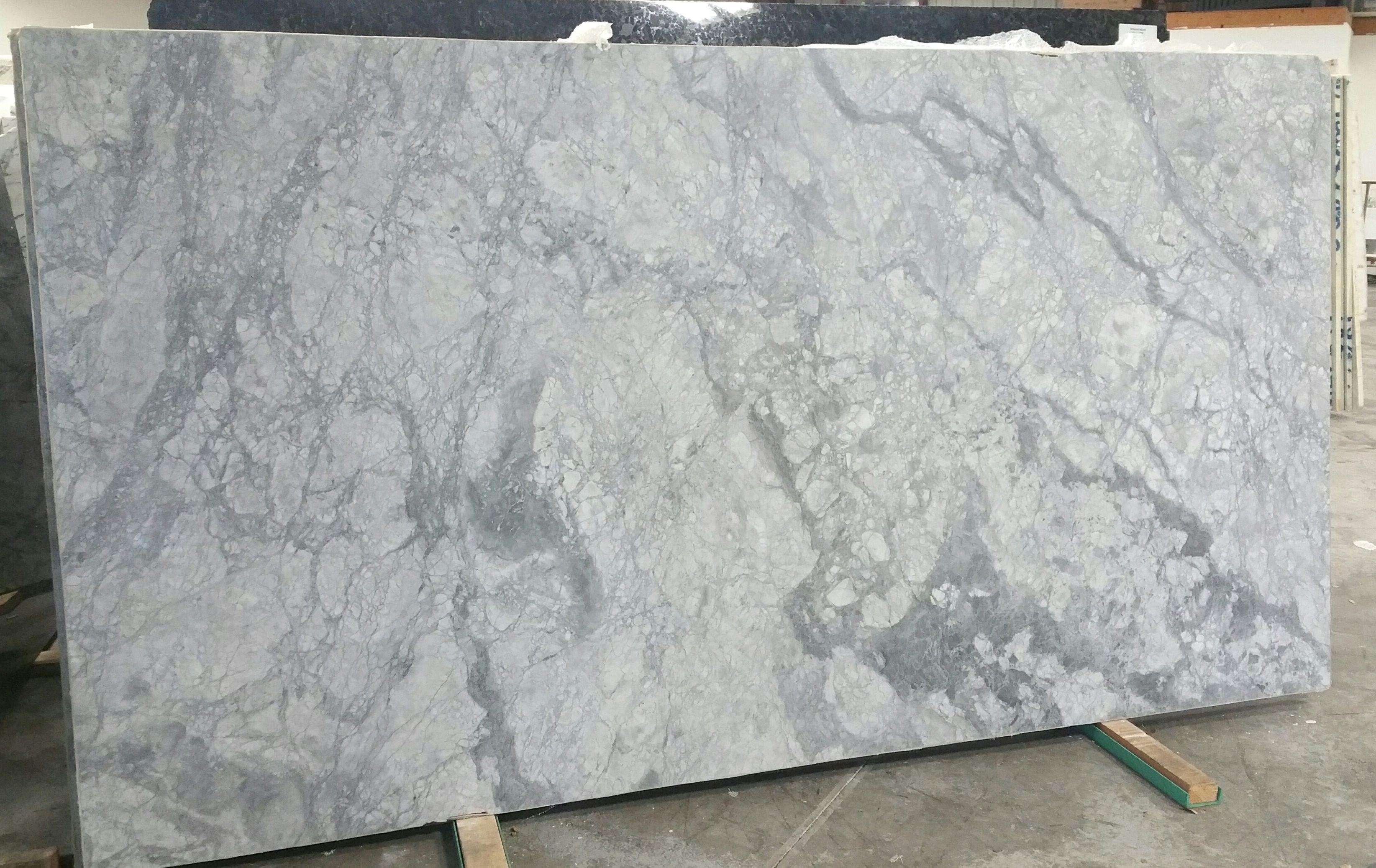 Is Super White Granite Or Quartzite