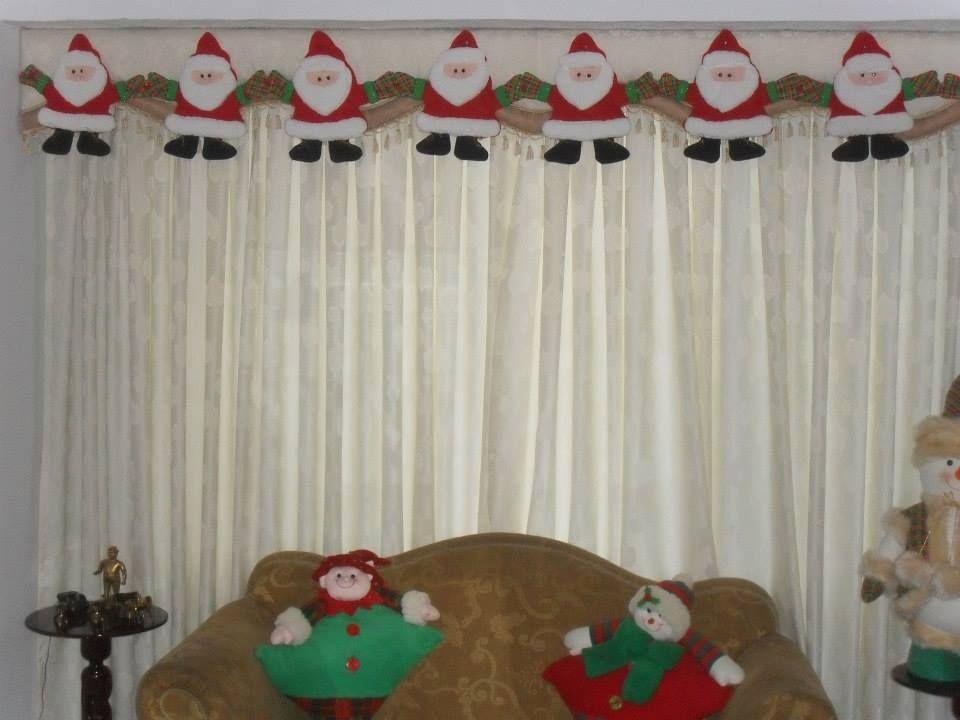 decoracin cortinas