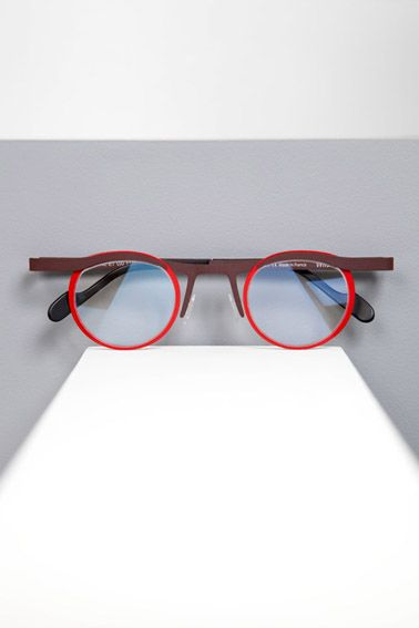 Anne Et Valentin COLLECTION WILSON A148 Stuff I Want