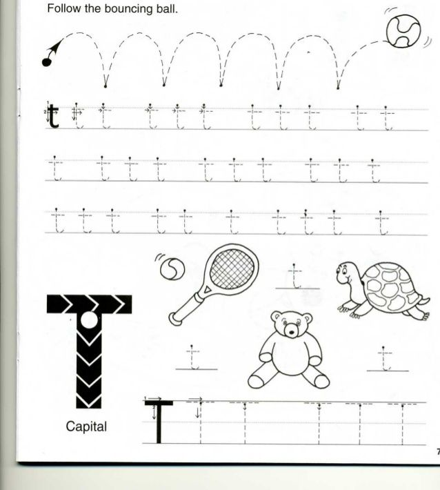 3 Jolly Phonics Worksheets For Grade 1 Pdf Free Download Pdf Doc Zip