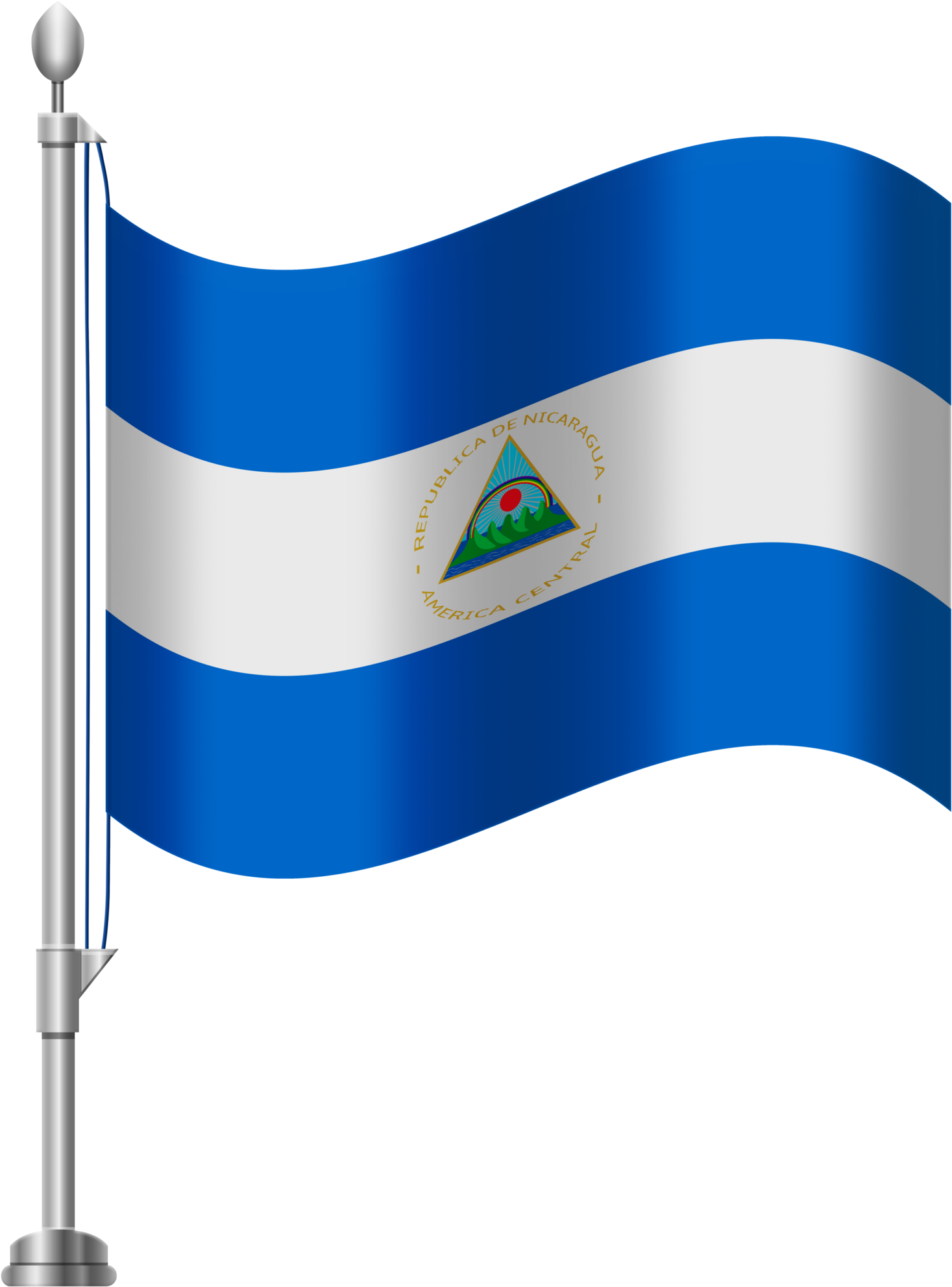 Download And Share Clipart About El Salvador Flag Png Find More High Quality Free Transparent Png Clipart Images El Salvador Flag Clip Art Mens Fashion Casual