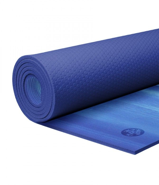 The Manduka Pro Limited Edition Manduka Yoga Mats Best Yoga Motivation