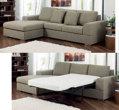 One Of Our Most Luxurious Sofas The Veronas Wide Arms And Huge Chaise Section Means There Is Plenty Of Room To Lou Modern Sofa Bed Corner Sofa Corner Sofa Bed