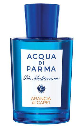 Acqua di Parma 'Blu Mediterraneo' Arancia di Capri Eau de Toilette available at #Nordstrom