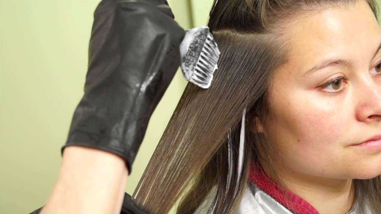 Balayage peekaboo highlights hair 101 tutorial hair pinterest balayage peekaboo highlights hair 101 tutorial solutioingenieria Images