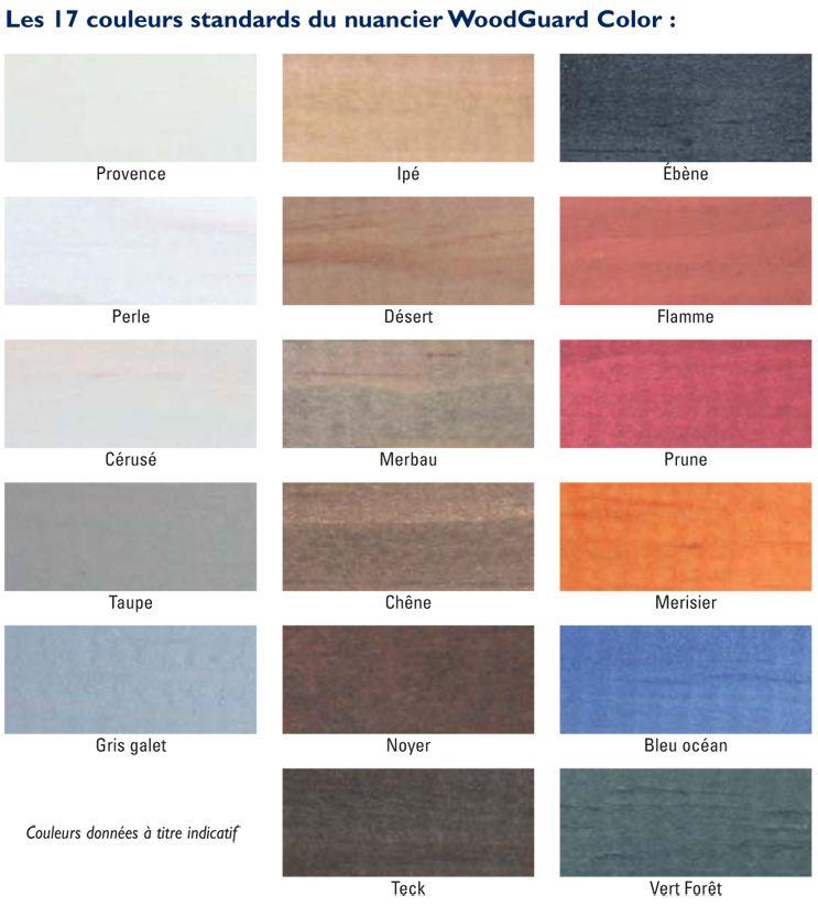 Collections Couleur Ral Couleurs De Peinture Bleue Couleur Interieure