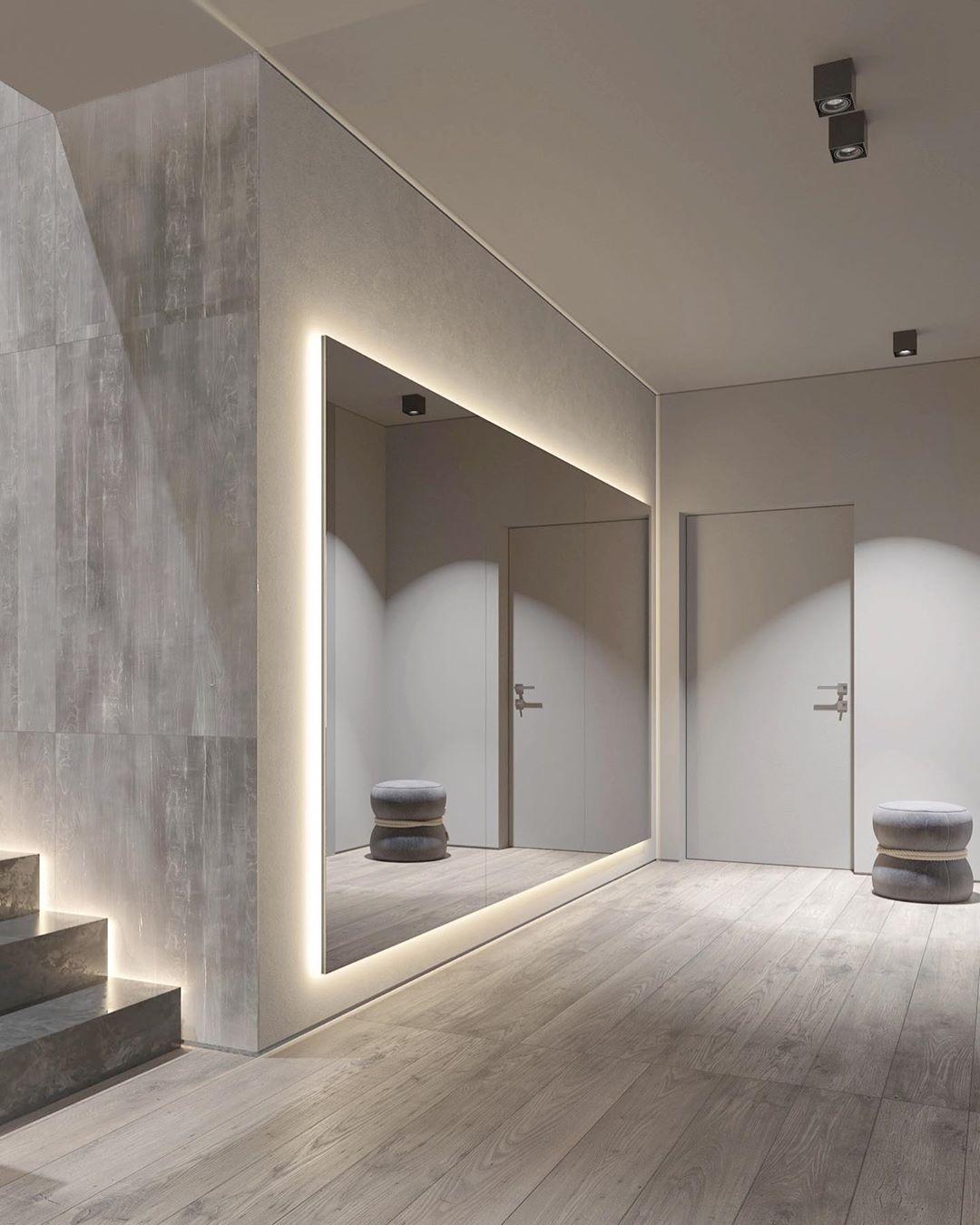 Curoproject On Instagram Led Lighting That S It That S The Whole Caption Wohnung Innenarchitektur Haus Innenarchitektur Design Fur Zuhause
