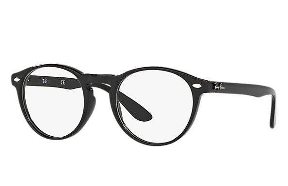 64c1932ba6e Explore Eyeglass Prescription and more!