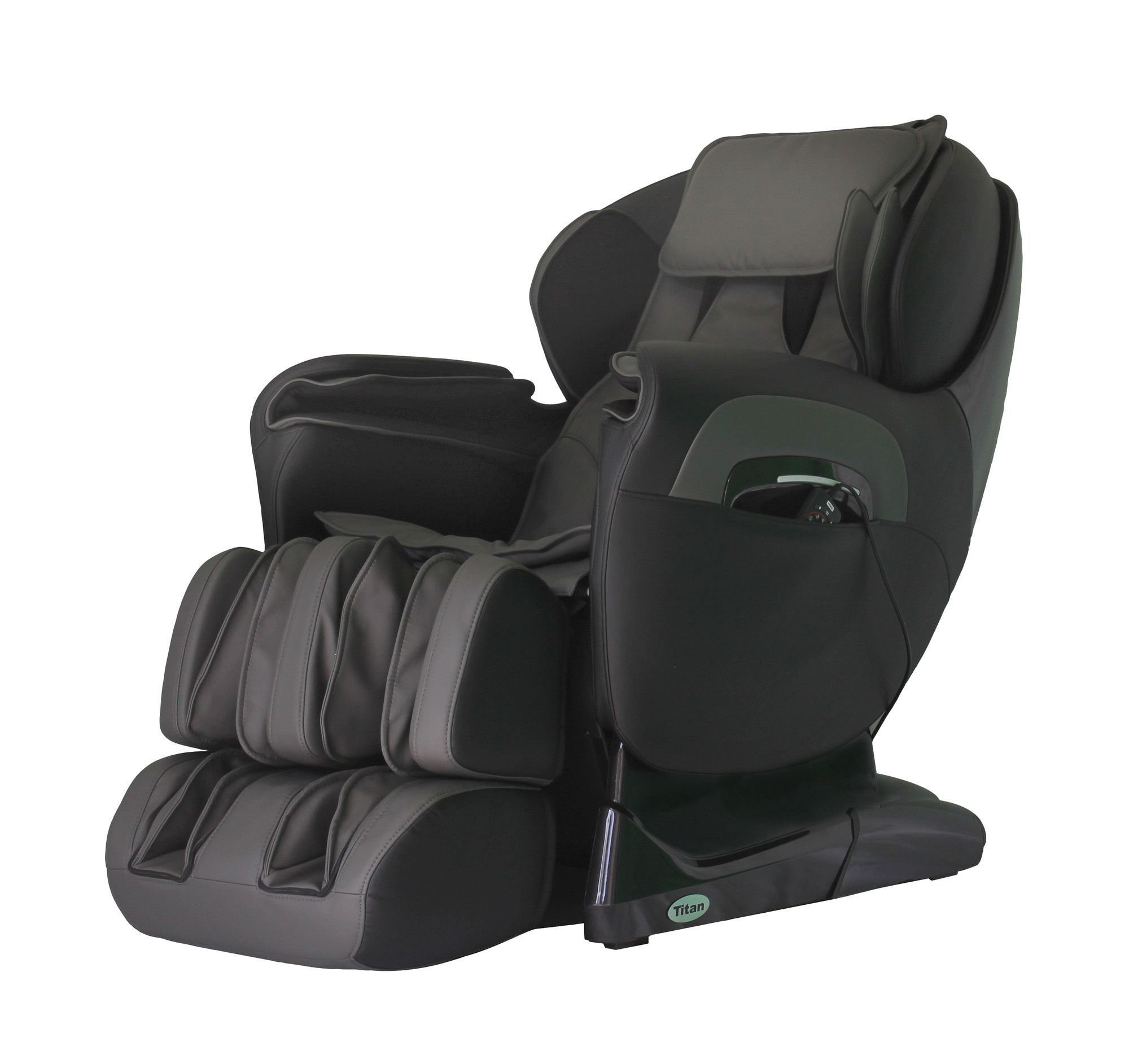 Zero gravity massage chair relaxation and massage pinterest
