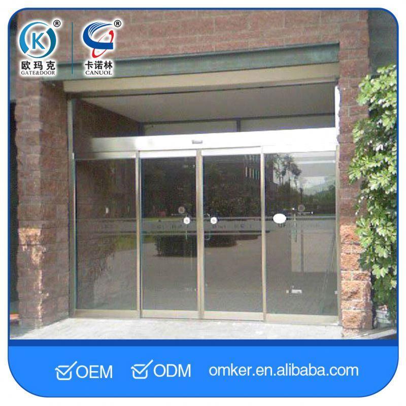 Time To Source Smarter Aluminium Sliding Doors Sliding Doors Design