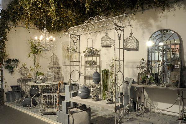 Giardini provenzali cerca con google teras veranda