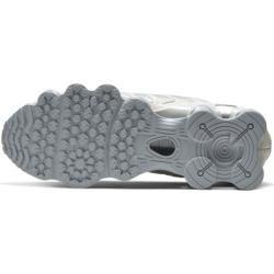 Photo of Nike Shox Tl Herrenschuh – Cream Nike