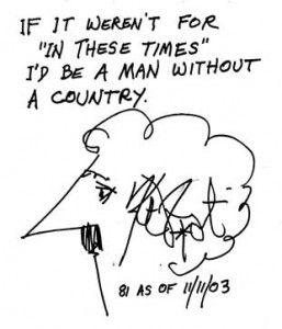 A Man Without A Country Best Books Kurt Vonnegut Quotes Kurt