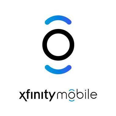 How to Unlock Xfinity Mobile Samsung Galaxy S10 | Xfinity