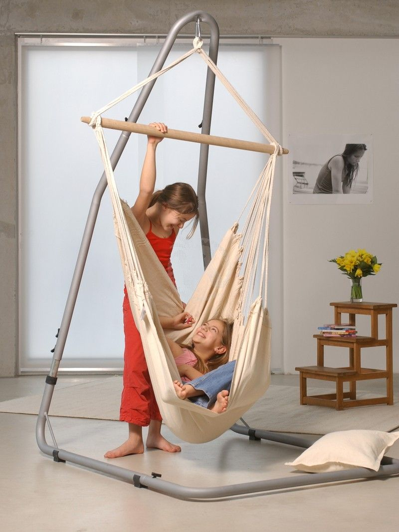 image result for hitch mounted hammock stand image result for hitch mounted hammock stand   hammock living room      rh   pinterest