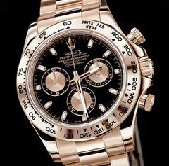 6d05bf81f95 Rolex 03