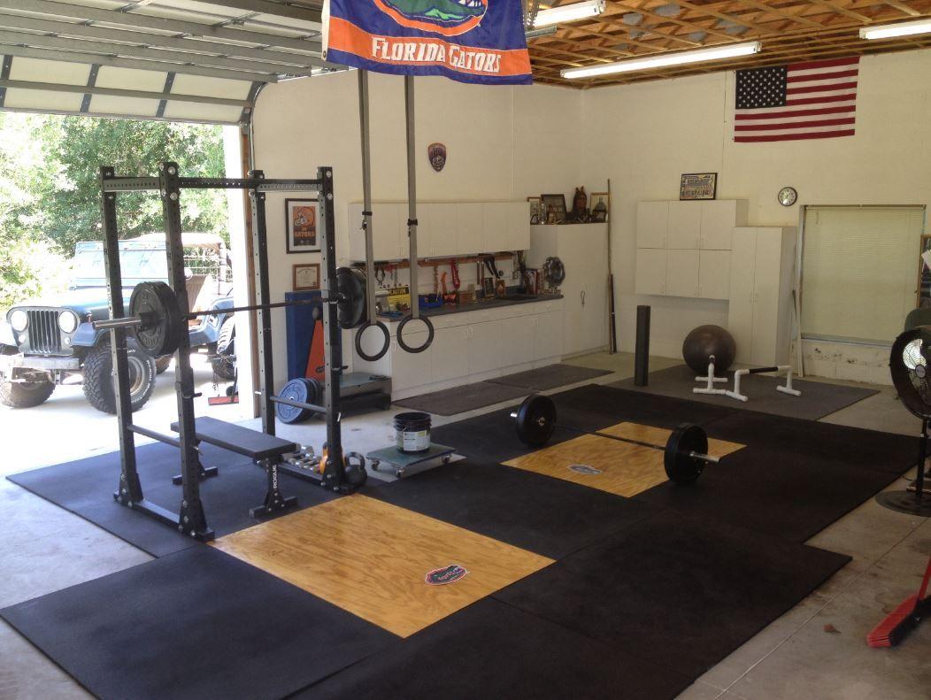 Roguefitness box gym crossfit gators fitness whole