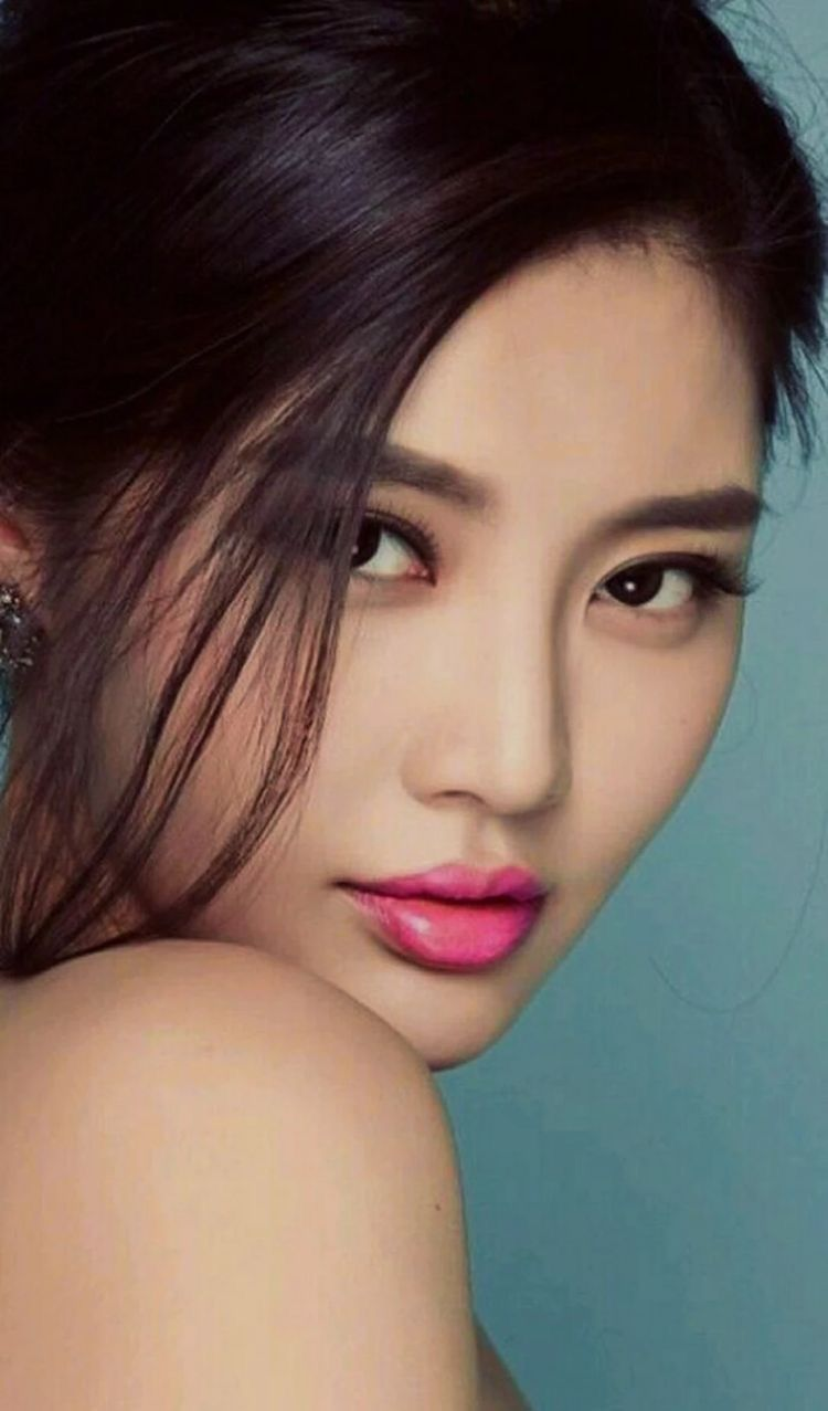 Idea By Ej Ej On Models Asian Beauty Beauty Girl Beauty Face
