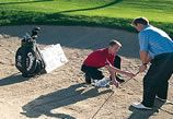 Scottsdale Golf Course - Legend Trail Golf Club - Scottsdale, Arizona