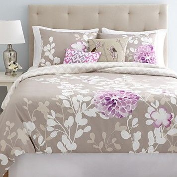 Luxury Bedding Duvets Decorative Pillows Comforters