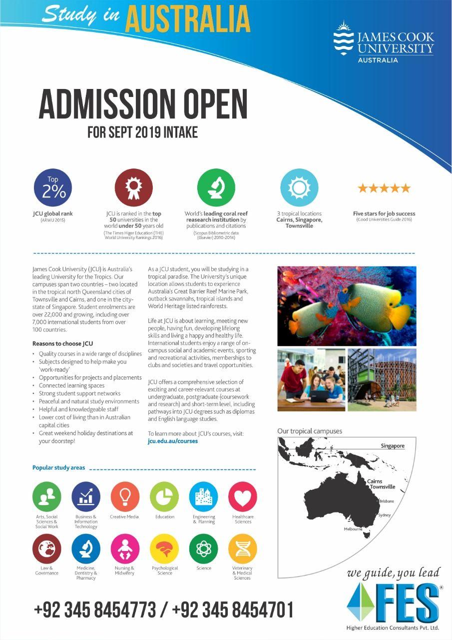 Australia Higher Education University Australia Educational
