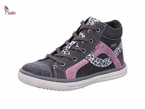Chaussures Lurchi fille 05QPxz0HLQ