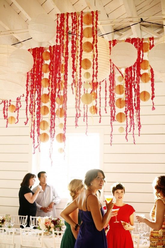 13 stylish chinese new year decorating ideas nyou more